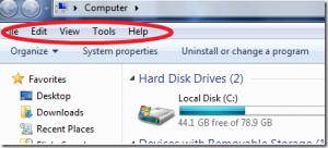 Windows7Menubar_thumb