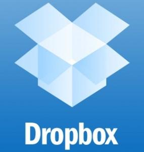 dropbox1